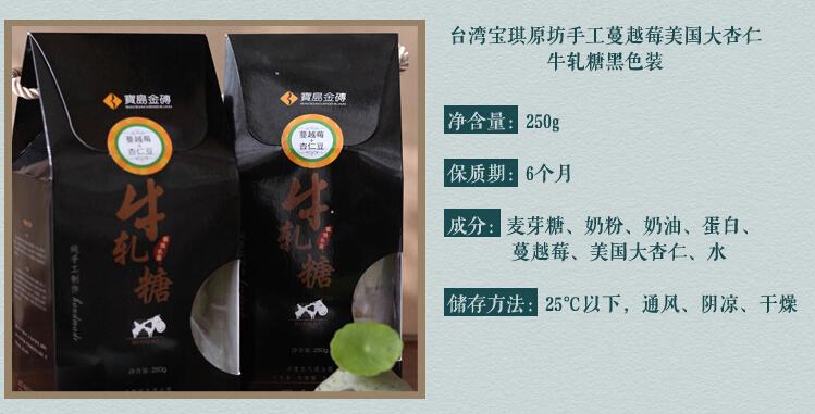 天天噜日日夜夜视频http://1253542710.qy.iwanqi.cn/system/ueditor//150314095334683968397690.jpg