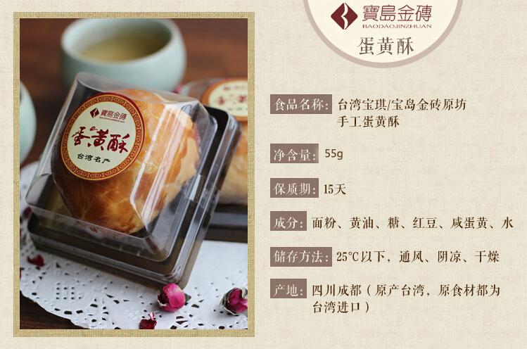 天天噜日日夜夜视频http://1253542710.qy.iwanqi.cn/system/ueditor//151028172318781278125000.jpg